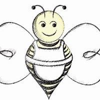 Bee Sweet Bakeshop