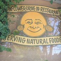 Sunflower Natural Food Restaurant