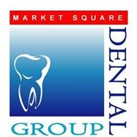 Market Square Dental Group