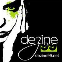 Dezine99
