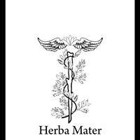 Erboristeria Herba Mater