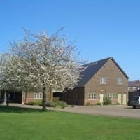 Bridge Villa Camping and Caravan Park