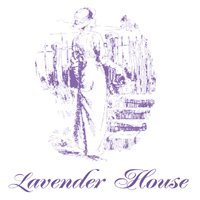 Lavender House THE PERFUMERY Tasmania