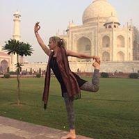 Kaivalya yoga with Lisa Lalita Turner