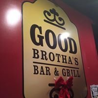 Good Brotha's Bar & Grill