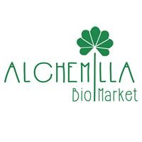 Alchemilla Biomarket