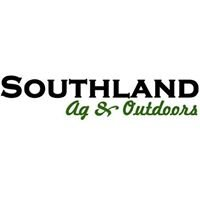 Southland Ag & Outdoors