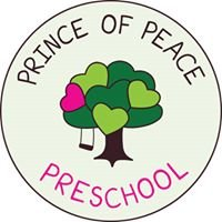 Prince of Peace Preschool