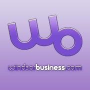 Windsor Business
