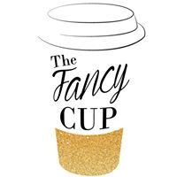The Fancy Cup
