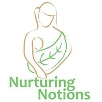 Nurturing Notions