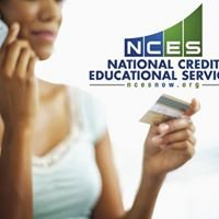 NCES Now