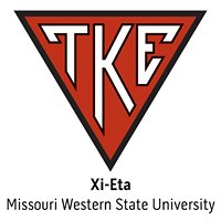 Tau Kappa Epsilon - Missouri Western State University