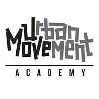 Urban Movement Academy Houston