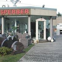 Sperber Naturstein GmbH