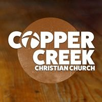 Copper Creek Christian Church