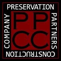 Preservation Partners Construction