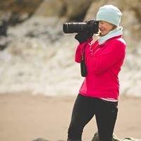 Mari Ward Photography