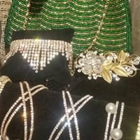 Accents-Accessories of Distinction