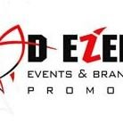 Ad Ezee Events and Brand Promos