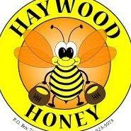 Haywood Honey