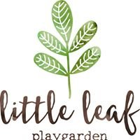 Little Leaf Playgarden
