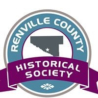 Renville County Historical Society and Museum