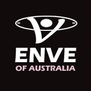 Enve of australia hair & beauty