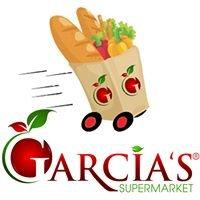 Garcia's Supermarket