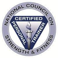 AFS & NE Elite Fitness, LLC