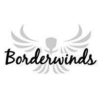 Borderwinds Farm & Fiber