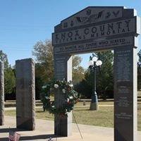 Wichita Brazos Museum and Cultural Center
