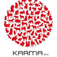 Karma e.V.