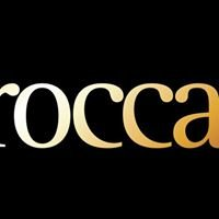 Rocca*