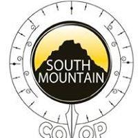 South Mountain Co-op