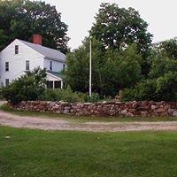 Owen Farm