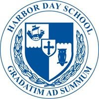 Harbor Day School