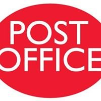 Post Office limited