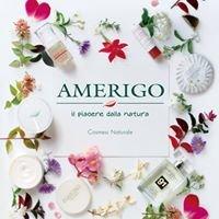 Amerigo Cosmetici