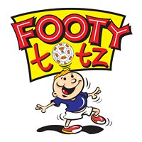 Footytotz Stockport