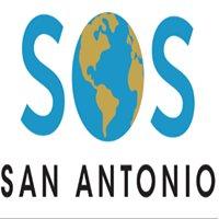 Summer of Service - SOS