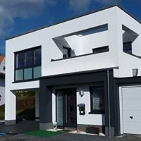 Architekturbüro Dodt