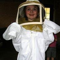 Crooked Hill Beekeeping, LLC