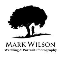 MTD Wilson Photography