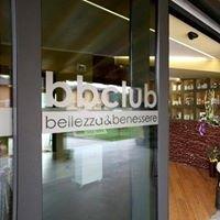 BB-Club bellezza & benessere