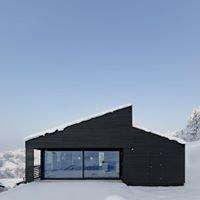 Architekturbüro Jeannette Geissmann