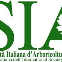 SIA - Società Italiana di Arboricoltura ONLUS