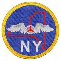 New York Wing - Civil Air Patrol