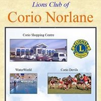 Lions Club of Corio Norlane