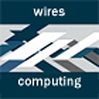 Wires Computing